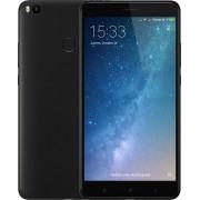 Xiaomi Mi Max 2 64GB Negro, Libre C