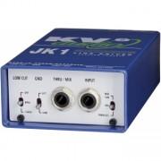 JK1 - Unitate DI Activa - Line Driver