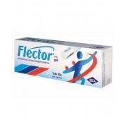 Ibsa Farmaceutici Italia Srl Ibsa Flector 1% Gel 50g