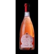 Vin Italia Ca dei Frati Rosa dei Frati 0.75l