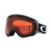Oakley Maschera da Sci Oakley Canopy OO 7047 (704702)