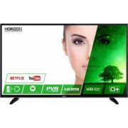 Televizor LED 102 cm Horizon 40HL7330F Full HD Smart TV 3 ani garantie
