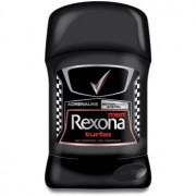 Rexona Adrenaline Turbo antiperspirant puternic 48 de ore 50 ml