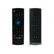 Telecomanda multifunctionala Venz VZ-RK-1 - USB, Wifi, tastatura QWERTY