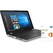 Notebook 15-bw060no + Office Home personal