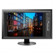 "Eizo CS2730 27"" IPS LED 2K UltraHD"