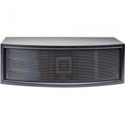 MartinLogan ESL-C Satin Black ea center channel speaker