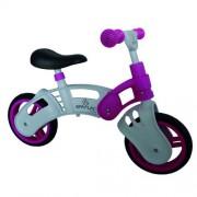Bicicleta copii fara pedale