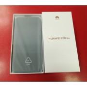Huawei P30 Lite Dual Sim CZ rozbalený záruka 14 měs.