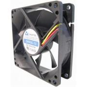 Ventilator Chieftec AF-0825S