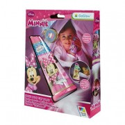 Worlds Apart Minnie MouseLanterna