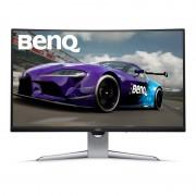 "BenQ EX3203R 32"" LED QHD 144Hz FreeSync Curvo"