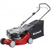 Einhell Mașină de Tăiat Iarba pe Benzină GH-PM 40 P