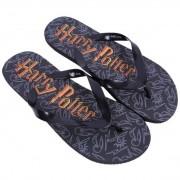 Papuci Harry Potter Hogwarts