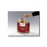 Ariete Party Time Hot Dog Maker 186