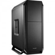 Carcasa Be Quiet! Silent Base 800 Black