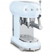 SMEG Ecf01pbeu Macchina Da Caffè Espresso Capacità 1 Litro 15 Bar 1350 W Colore