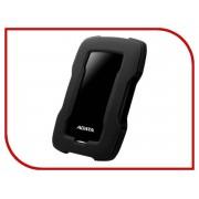 Жесткий диск A-Data DashDrive Durable HD330 2Tb Black AHD330-2TU31-CBK