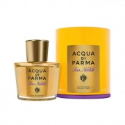 ACQUA DI PARMA Nobile Iris Eau de Parfum Spray donna 50Ml.
