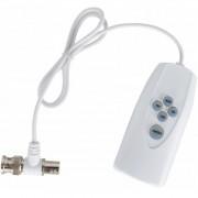 Telecomanda Dahua PFM820 OSD UTC