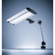 Waldmann Universele LED-armlamp, netspanning 100 - 240 V Waldmann