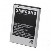 SAMSUNG EB595675LU 3100 MAH NOTE-2 BETTERY