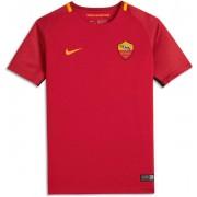 Nike Breathe A.S.Roma Stadium - maglia calcio bambino - Red
