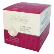 Crema hidratanta de zi Biotissima® - certificata BIO - NEW FORMULA