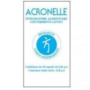 Bromatech Srl Acronelle 30 Capsule