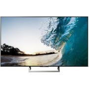 "Televizor TV 55"" Smart LED Sony KD-55XE8505BAEP, 3840x2160 (Ultra HD), WiFi, T2, Android"
