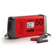 PULSE 50 Redresor auto TELWIN