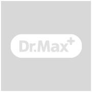 Ocutein FORTE Lutein 15 mg 60+15 tobolek