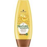 Schwarzkopf Nature Moments Honey Elixir & Barbary Fig Oil 200ml
