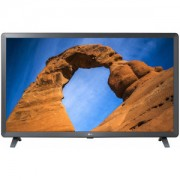LED TV SMART LG 32LK610BPLB HD Ready