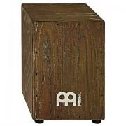 Meinl Headliner Designer Vintage Brown Snare Cajon