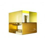Shiseido Zen 30Ml Per Donna (Eau De Parfum)