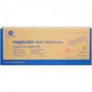 КАСЕТА ЗА KONIKA MINOLTA MC 4650/4690/4695/5550/5570/5650/5670 - Magenta Imaging Unit - P№ A0310AH - 101MIN4600MZD