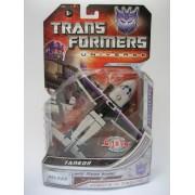 Tankor - Transformers Universe / Classics