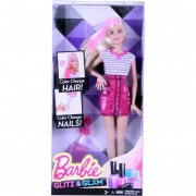 Barbie Glitz And Glam