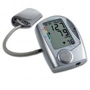Medisana merač krvnog pritiska za nadlakticu (MTV)