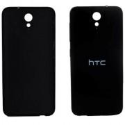 New Htc Desire 620 Back Battery Panel - Black Color