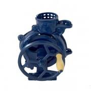 Loupač kukuřice modrý Loupač 447495