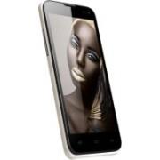 Panasonic T41 (Pearl White, 4 GB)(512 MB RAM)