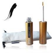 Zao Makeup Eye Liner 070 Noir Zao 6 ml