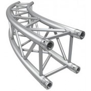 Global Truss F34R25-45 Circ. Element Ø5,0m