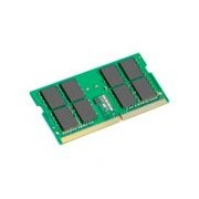 MEMORIA PROPIETARIA KINGSTON UDIMM DDR3 4GB 1600MHZ CL15 240PIN 1.5V P/PC