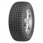 Goodyear Neumático 4x4 Wrangler Hp All Weather 245/70 R16 107 H