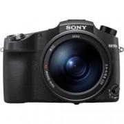 Sony Cyber-shot DSC-RX10 IV RS125037860