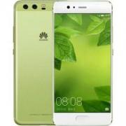 Смартфон Huawei P10 DUAL SIM, VTR-L29B, 5.1, 1920x1080, Dual 20 MP + 12 MP + 8MP, 6901443177813