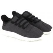 ADIDAS ORIGINALS TUBULAR SHADOW W Sneaker For Women(Black)